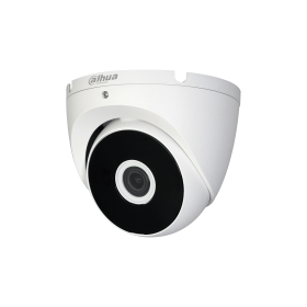 Camara 5 MPX HDCVI IR Eyeball Camera 4 en 1